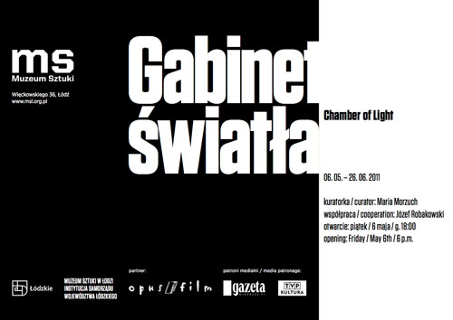 GabientSwiatla-plakat_500px_bio