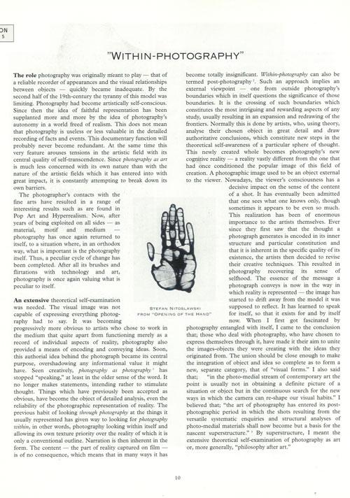 Katalog-Mars1993_500px