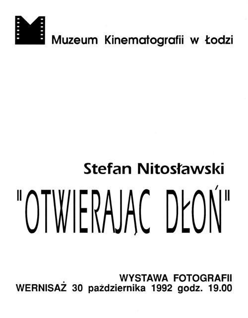 OtwierajacDlon_MuzKin)1992_1_500px_bio