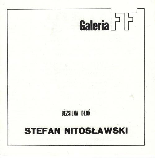 Galeria-FF-1991_500px