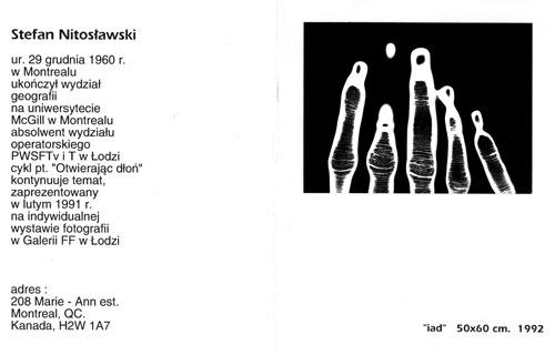 OtwierajacDlon_MuzKin)1992_2_500px_bio